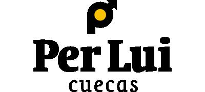 Perlui Cuecas - Loja Virtual 5360254d74d